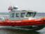 31 crew saved from sinking vessel off Nova Scotia